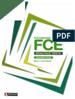 Richmond FCE(B2) Practice Tests-TeacherBook.pdf
