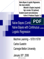 ***naivebayes-logisticregression.pdf