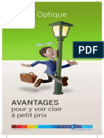 partenamut.pdf