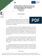 bases_mentoring_pymes_c-072-12-ed.pdf