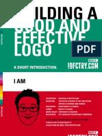Hướng dẫn Thiết kế logo hiệu quả.pdf