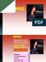EPOC TEP PLUS medica.ppt