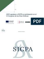 xi-congreso-aagg-sicpa.pdf