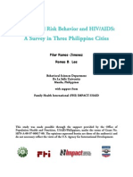 Male_Sexual_Risk_Behavior_and_HIVAIDS__A_Survey_in_Three_Philippine_Cities.pdf