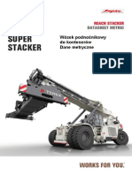 Broszura-Reach-Stacker-PL-2013.pdf