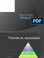 maslow-131102061251-phpapp02.pptx