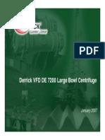 DE 7200 Centrifuge.pdf