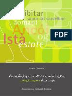 vocabolario.pdf