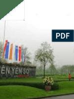 Bán chung cư gamuda gardens với nhiều ưu đãi lớn 0976558416.docx