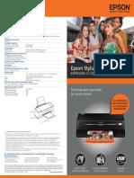 C11CA43212_PDFFile.pdf