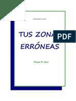 TusZonasErroneasDyer.pdf