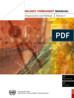 UNIDO-Technology-Foresight-Manual-Vol-1.pdf
