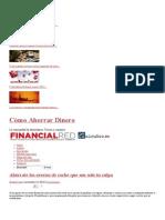 Averias.pdf
