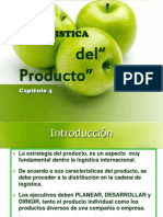 Logistc.PRODUCTO, Exposic.2013 Agost.ppt