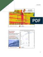 WS Reabilitação Energia e Ambiente.pdf