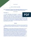 Oblicon Cases 10-4 Scra