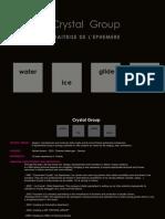 Crystal Group Eng.pdf