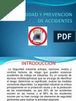 SEGURIDAD Y PREVENCION DE ACCIDENTES.pptx