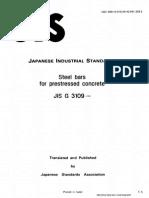 JIS G3109.pdf