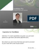 ChartMaker Webinar2