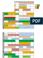 Timetable Overview - Sem 1 Final.pdf