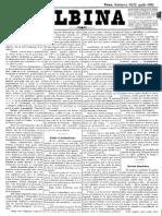 Albina3.pdf