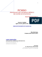 JUmp PCMSO 2011.docx