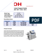 PSG.pdf