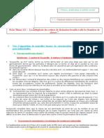 Fiche 113 - La multiplicité des critères de distinction.doc