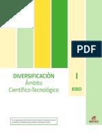 Diversificación I CT_UD01.pdf