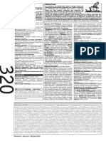 nps5D.pdf