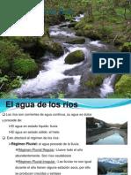 Los Ríos (1).pptx
