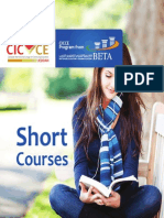 BETA Short Courses Booklet.pdf