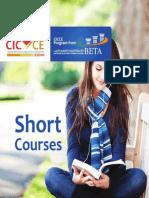 BETA Short Courses Booklet.pdf