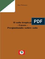 Ana Primavesi - Perguntando Sobre Solo e Raízes.pdf