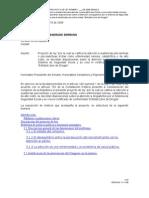 PDL POS Adiccion Expo Sic Ion de Motivos