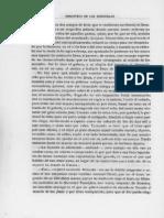 4006345-[002].pdf