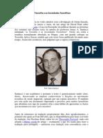 A Teosofia e as Sociedades Teosóficas_Santucci.pdf
