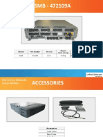ESMB-Module-Brochure.pdf