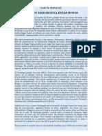 ALGUIEN DESORDENA ESTAS ROSAS CUENTO.doc
