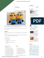 Bichus Amigurumis_ Patron Gratis Amigurumi Mignon.pdf