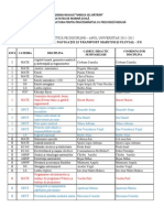 Discipline NTMF_IFR 2011-2012.pdf