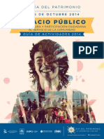 Actividades del día del Patrimonio.pdf