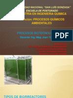 TIPOS-DE-BIORREACTORES    MIRANDA.pptx