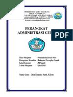 RPP Admistrasi Basis Data.docx