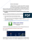 ShopperPremium ads.pdf