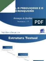 Provérbios 6.1-19.pdf