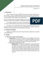 1 Samuel 15.pdf