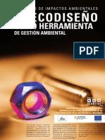 guia_ecodisenyo.pdf