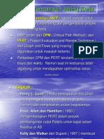 00 Network Planning